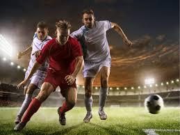 The german name for football (or soccer). Fussball Apps Die Top 7 Apps Zum Start Der Bundesliga