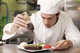 Купить диплом повара на фирменном бланке Купить диплом повара именно сейчас