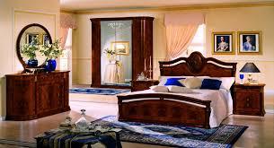 italian lacquer furniture. Italian Lacquer Furniture L