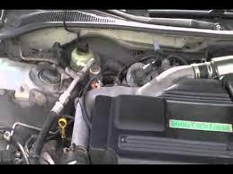 2005 jaguar transmission problems wiring diagram for car engine prd 135029 1529crx also 2006 nissan altima 2 5 engine diagram further wiring diagram 2003 ford