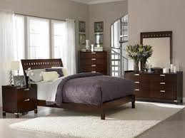 bedroom furniture dark wood. plain wood medium image for warm bedroom decorating idea with white curtain for  large window plus superb dark inside furniture wood