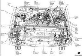 similiar 1999 ford ranger engine diagram keywords 1999 ford ranger engine diagram besides 1999 ford explorer engine
