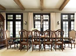 best quality dining room furniture. Universal Furniture Dining Room Set Quality Rockford  Il Benson Stone Co Best Collection Best Quality Dining Room Furniture