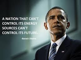 Famous Quotes Barack Obama