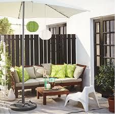 Lounging & Relaxing Furniture Outdoor Furniture IKEA