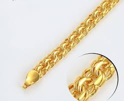 men gold chain rs 110000 piece sri