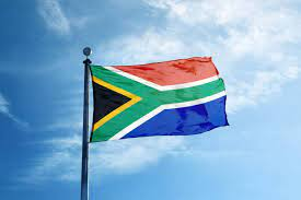 South Africa could tap into export ...