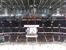 Canadian Tire Centre Section 308 Seat Views Seatgeek
