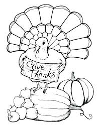 Free Thanksgiving For Preschoolers Turkey Draw So Cute Printables