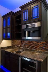 under cabinet led lighting installation. Kitchen Under Counter Led Lighting. Full Size Of Cabinet Track Lighting Installation N