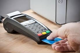 Терминал для оплаты банковскими картами для такси | tvoedelo.online |  Яндекс Дзен