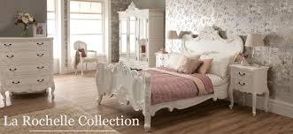 shabby chic furniture bedroom. Shabby Chic Furniture Bedroom B