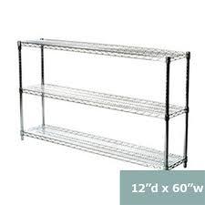 10 inch deep shelves. 12 On 10 Inch Deep Shelves