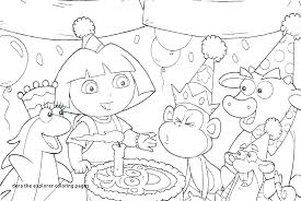 Explorer Coloring Pages Coloring Pages The Explorer Coloring Pages