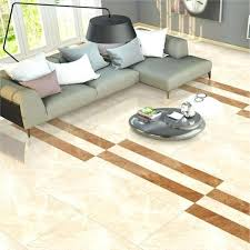 Floor tiles design for living room Luxury Parking Floor Tiles The Only Premium Design Company In Vitrified For Living Room Philippines Compa Floor Tile Bathroom Ceramic Tiles Biznesmir Porcelain Garage Floor Tiles Design Tile Ideas For Living Room