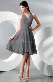 Bridesmaid Dresses Short Gray Google Search Styles I Love