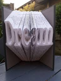 dream bold book folding pattern 320f plus full tutorial