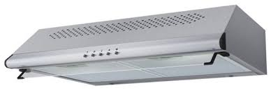 Отзывы LEX <b>Simple</b> 2M 600 Inox | <b>Вытяжки LEX</b> | Подробные ...