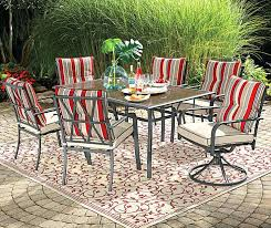 big lots outdoor furniture i found a fisher sierra patio furniture collection at big lots for big lots outdoor furniture