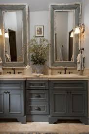 Master Bathroom Renovation Ideas best 25 master bath ideas bathrooms master bath 7299 by uwakikaiketsu.us