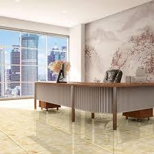 ceramic tile living room bedroom indoor floor tile 300 600mm non slip imitation stone texture diamond modern simple style ceramic tile floor tile room