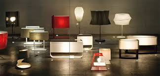 calligaris lighting. high quality furniture for horeca sector calligaris lighting n