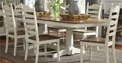 furniture stores watertown ny. Truesdells Furniture Inc Watertown NY To Stores Ny