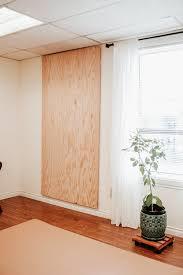 cork board office. Exellent Office Diycorkboardofficewallplywoodmountedjpg To Cork Board Office T