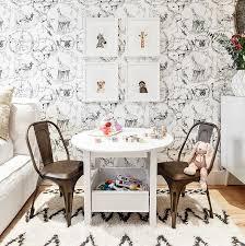 safari wallpaper nursery. Fine Wallpaper Black And White Nursery With Baby Animal Prints And Safari Wallpaper S