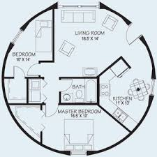 floor plans dome homes maison en paille maison bois