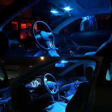 Blue Led Dome Lights For Cars Blue Led Map Lights Pogot Bietthunghiduong Co