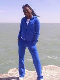 Benita Sims (ladibug83) | Mixes on Myspace