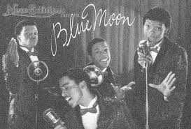 new edition under the blue moon. Interesting Under In 1986 At The Height Of Their Global Success Hitting Late Teens  And Primed To Conquer World New Edition Released Under The Blue Moon On Moon E