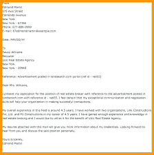 Email Example For Sending Resume And Cover Letter Sending A Cover ...