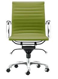colorful office chairs. Modren Office Colorful Office Chair Lovely Colored Desk Chairs With Amazing  Home   To Colorful Office Chairs O