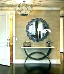 round accent table decorating ideas winsome decor cool centerpieces small decoration stylish gorgeous