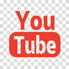 Đăng ký Kênh Youtube của Lưu Quang Minh