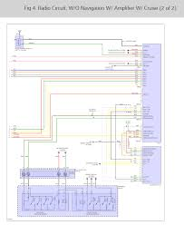 kia optima stereo wiring diagram for 2009 new era of wiring diagram • stereo wiring diagram for a kia optima rh 2carpros com kia spectra radio wiring diagram kia sportage radio wiring diagram