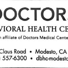 How Many Days Sick Before Doctors Note In California - April ...