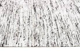 black white flat weave rug with regard to decorations and woven