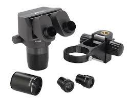 Ergo-Zoom® 8-<b>80x</b> Microscope Kit [EZ-880 KIT] : <b>Illumination</b> ...