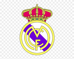 Escudo real madrid pes 2018 | pes 2018 real madrid c f kit tutorial xbox one 360 youtube. Jersey Dream League Soccer 2019 Real Madrid Jersey On Sale