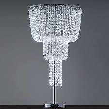 full size of extra long chandelier lighting long chandelier lighting bocci style stairwell chandelier