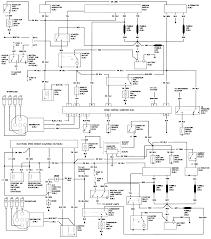 caravan wiring diagram and electrics