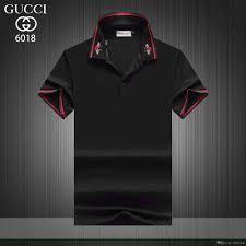 Ss19 New Hip Hop Bermuda High Sale Summer Hot Sale Polo Shirt Usa American Flag Brand Polos Men Short Sleeve Sport Polo 309 Man Coat Desig