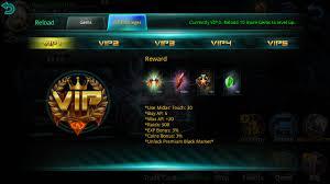 Broken dawn 2 mod apk unlimited money full unlocked merupakan salah satu game yang juga populer di awal tahun ini, dengan total penginstalan download broken dawn 2 mod apk unlimited all. Broken Dawn 2