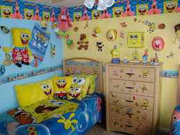Spongebob Bedroom Furniture Dsny 5