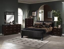 affordable bedroom sets. Interesting Affordable Affordable Bedroom Furniture Sets With Regard  To Residence Plexus On