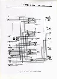 1962 chevy truck turn signal wiring 1962 Chevy C10 Steering Column Wiring Diagram 69 Chevy C10 Wiring-Diagram