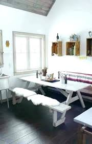 picnic table dining room or picnic tables a table for your kitchen bench dining room plans